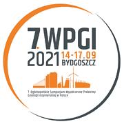 logo 7 WPGI