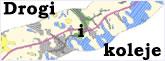Geologiczno-inżynierskie uwarunkowania budowy nowych dróg krajowych i linii kolejowych