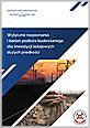 Wytyczne rozpoznania i badań podłoża budowlanego dla inwestycji kolejowych dużych prędkości
