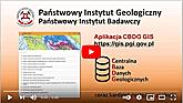 CBDG GIS App. - YouTube