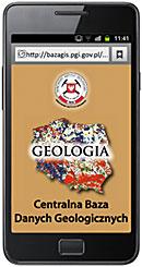 CBDG - Geologia mobilna