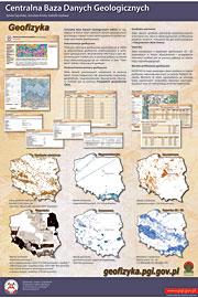 Geofizyka CBDG