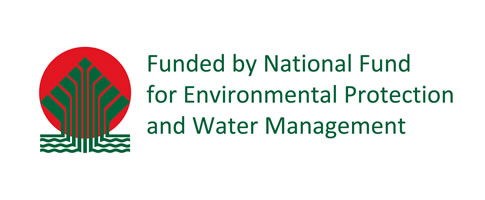 National Fund for Environmental Protection and Water Management