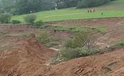 The Landslide Protection System - SOPO