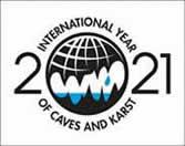 Międzynarodowy Rok Jaskiń i Krasu