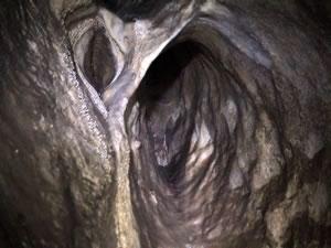 Jaskinia Miętusia