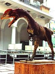 Dilofozaur