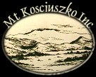 Mt Kościuszko Incorporated