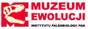 Muzeum Ewolucji PAN w Warszawie