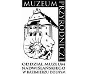 Muzeum Przyrodnicze w Kazimierzu nad Wisłą