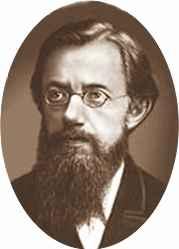 Portret Jana Czerskiego