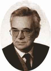 Portret Wacława Ryki