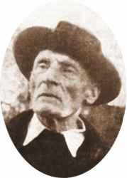 Portret Konstantego Tołwińskiego