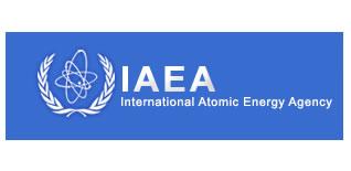 Międzynarodowa Agencja Energii Atomowej ONZ w Wiedniu