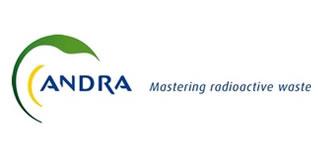 Francuska agencja ds. gospodarki odpadami promieniotwórczymi i wypalonym paliwem jądrowym (ANDRA)