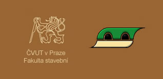 Czeskie laboratorium podziemne Josef