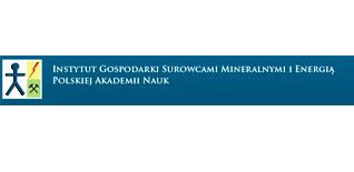 Instytut Gospodarki Surowcami Mineralnymi i Energią PAN