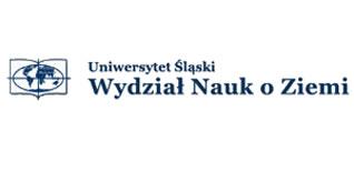 Uniwersytet Śląski - Wydział Nauk o Ziemi