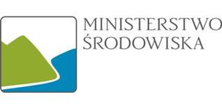Ministerstwo Środowiska - Główny Geolog Kraju