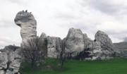 Górnośląskie Zagłębie Węglowe i Wyżyna Krakowsko-Częstochowska