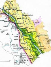 :mapa